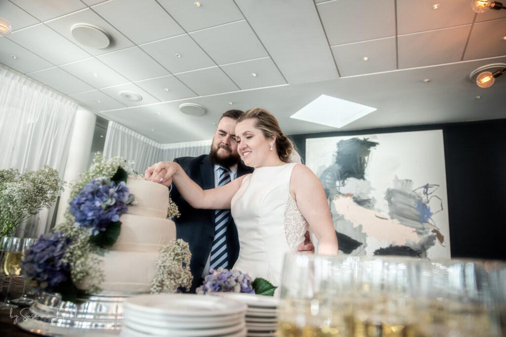 wedding photographer Susanne Buhl -9425
