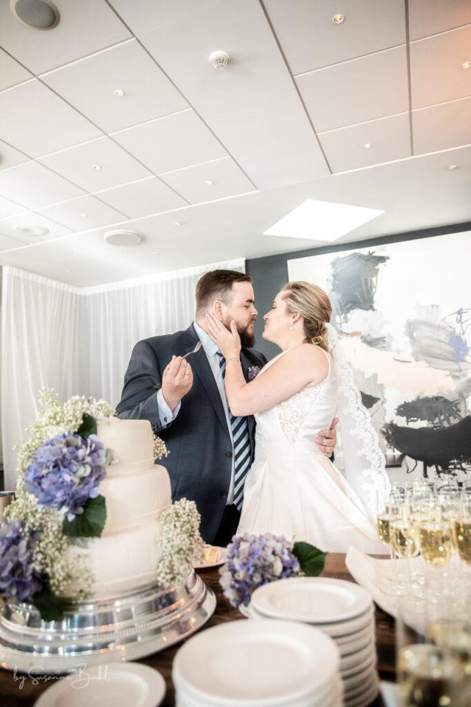 wedding photographer Susanne Buhl -9442