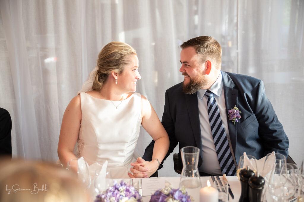 wedding photographer Susanne Buhl -9513