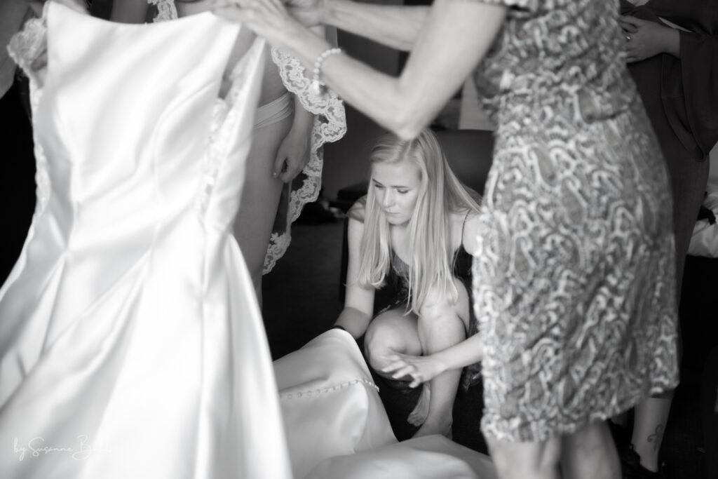 wedding photographerfesten Susanne Buhl -8543