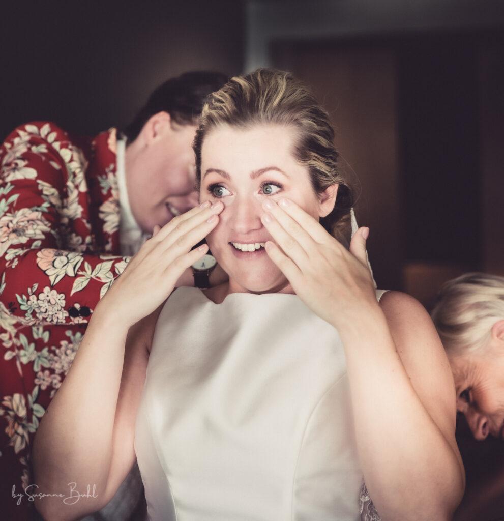 wedding photographerfesten Susanne Buhl -8564