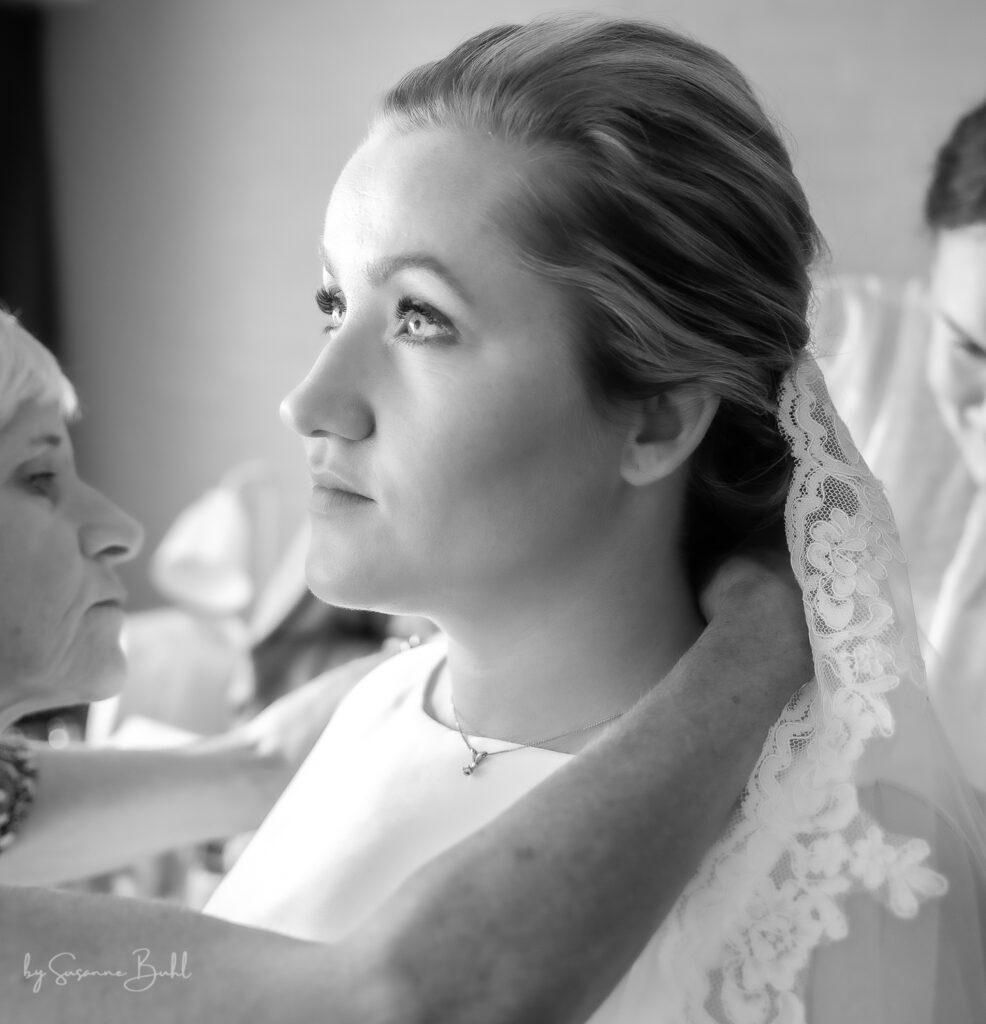 wedding photographerfesten Susanne Buhl -8592