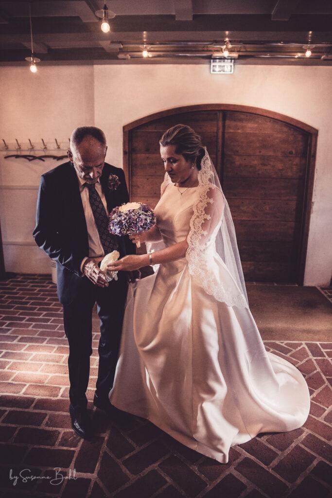wedding photographerfesten Susanne Buhl -8700