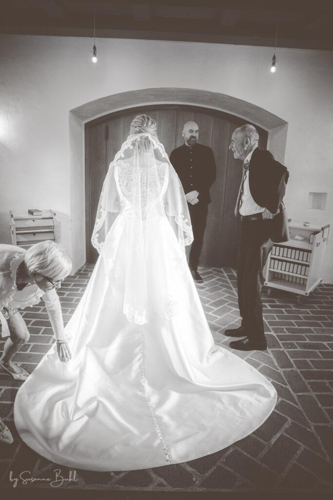 wedding photographerfesten Susanne Buhl -8701