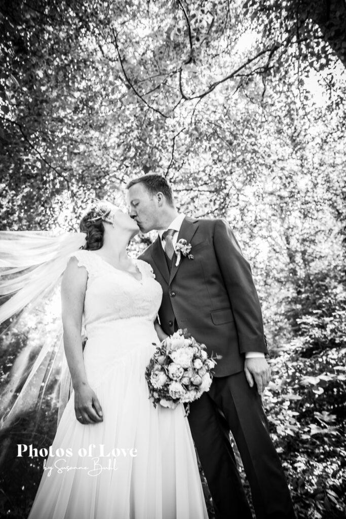 wedding photography - Fotograf Susanne Buhl-6481
