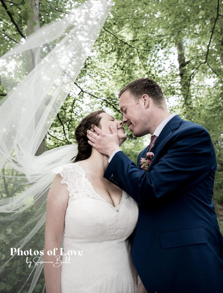 wedding photography - Fotograf Susanne Buhl-6495