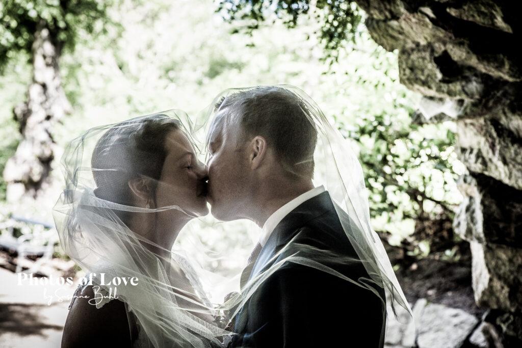 wedding photography - Fotograf Susanne Buhl-6565