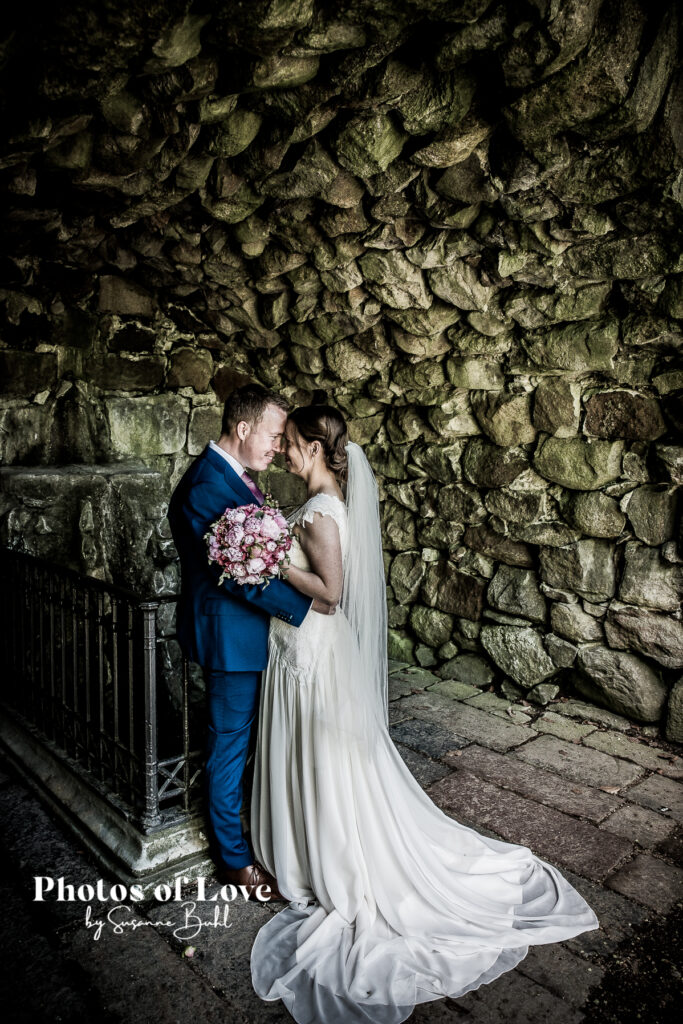 wedding photography - Fotograf Susanne Buhl-6571