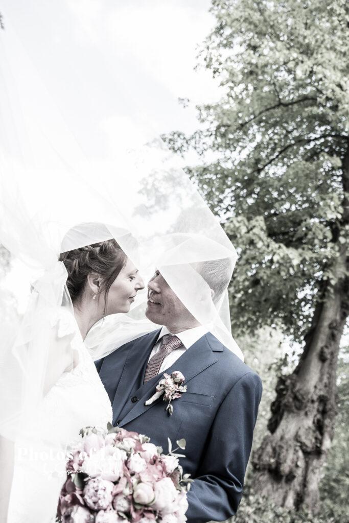 wedding photography - Fotograf Susanne Buhl-6580