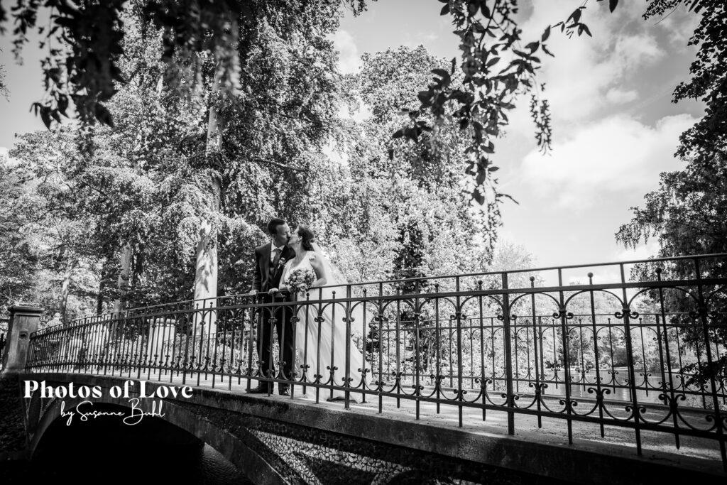 wedding photography - Fotograf Susanne Buhl-6587