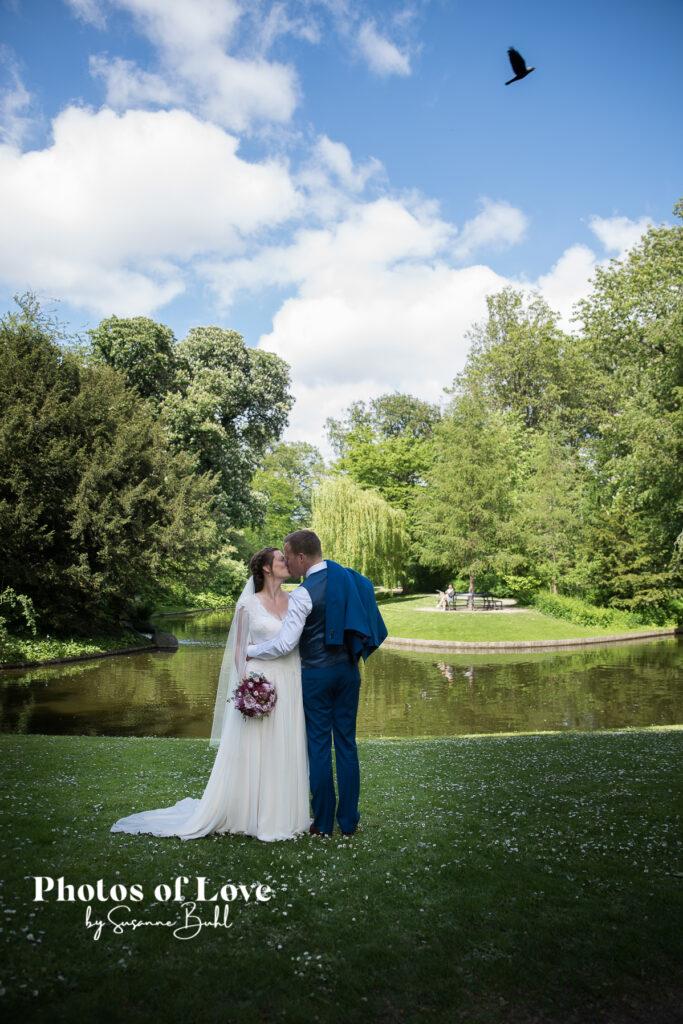 wedding photography - Fotograf Susanne Buhl-6620