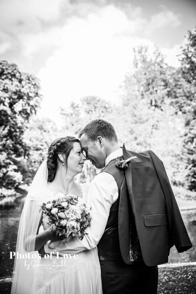 wedding photography - Fotograf Susanne Buhl-6624