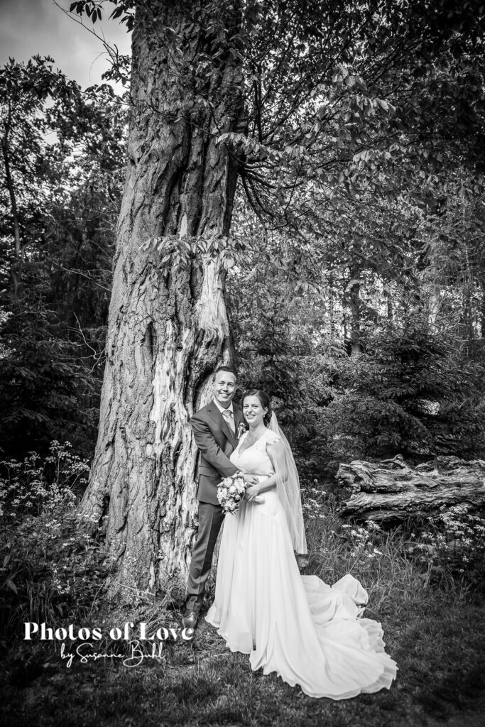 wedding photography - Fotograf Susanne Buhl-6628