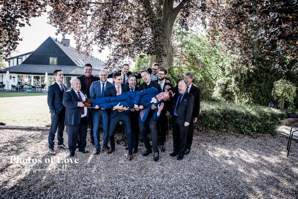 wedding photography - Fotograf Susanne Buhl-6799