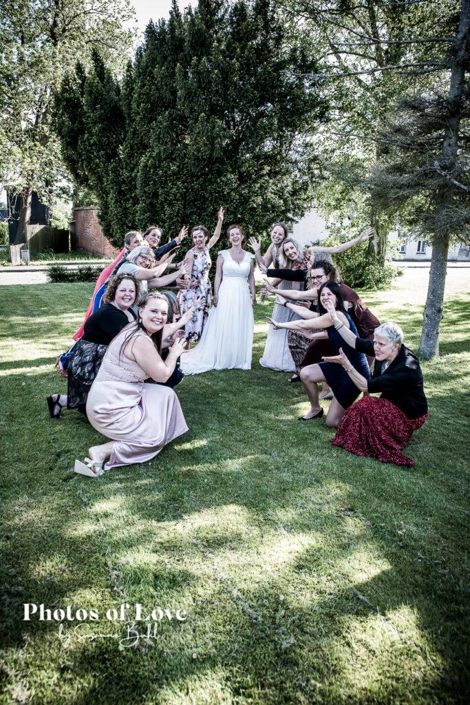 wedding photography - Fotograf Susanne Buhl-6835