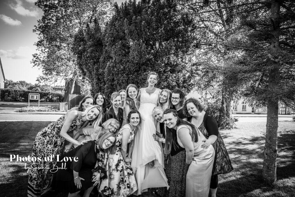 wedding photography - Fotograf Susanne Buhl-6865