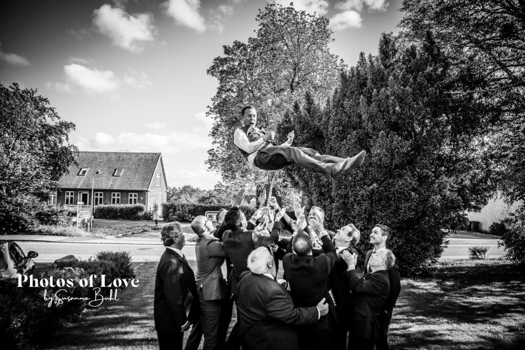 wedding photography - Fotograf Susanne Buhl-6926