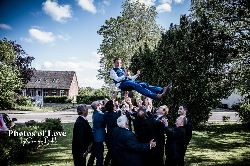 wedding photography - Fotograf Susanne Buhl-6927