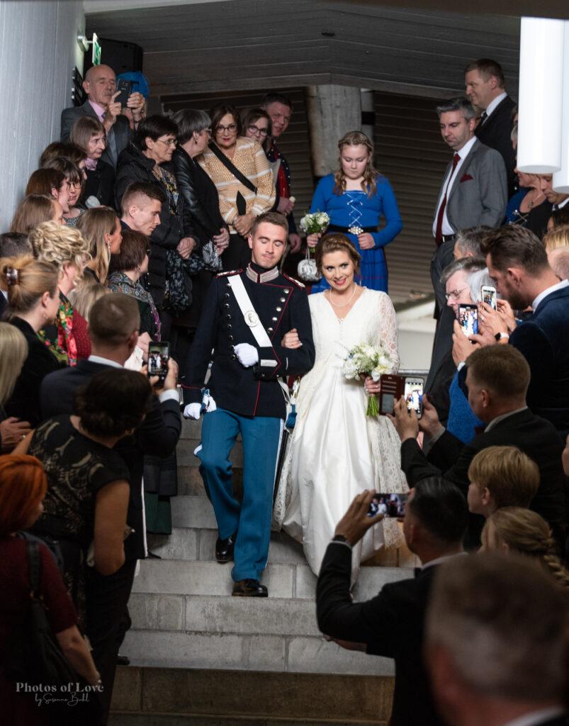 wedding photography Susanne Buhl-1141