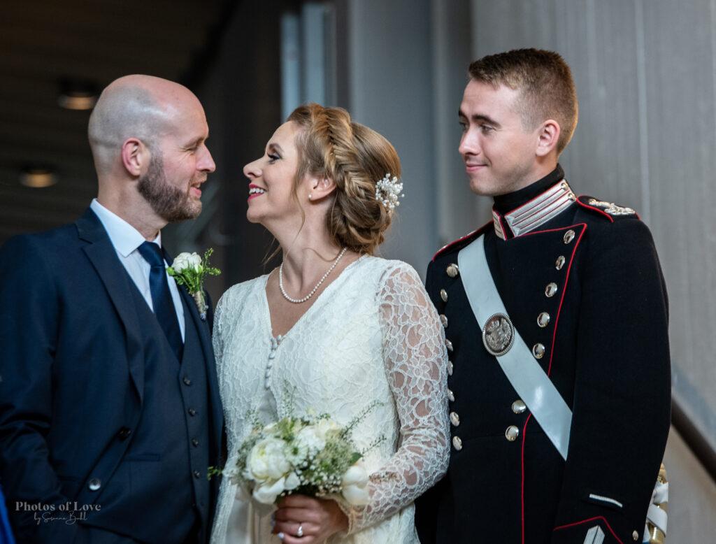 wedding photography Susanne Buhl-1303