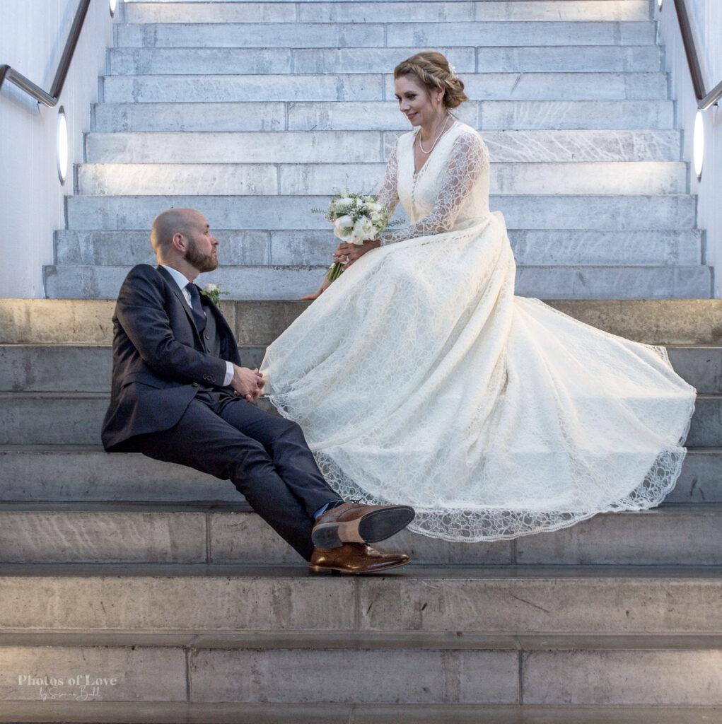 wedding photography Susanne Buhl-1346