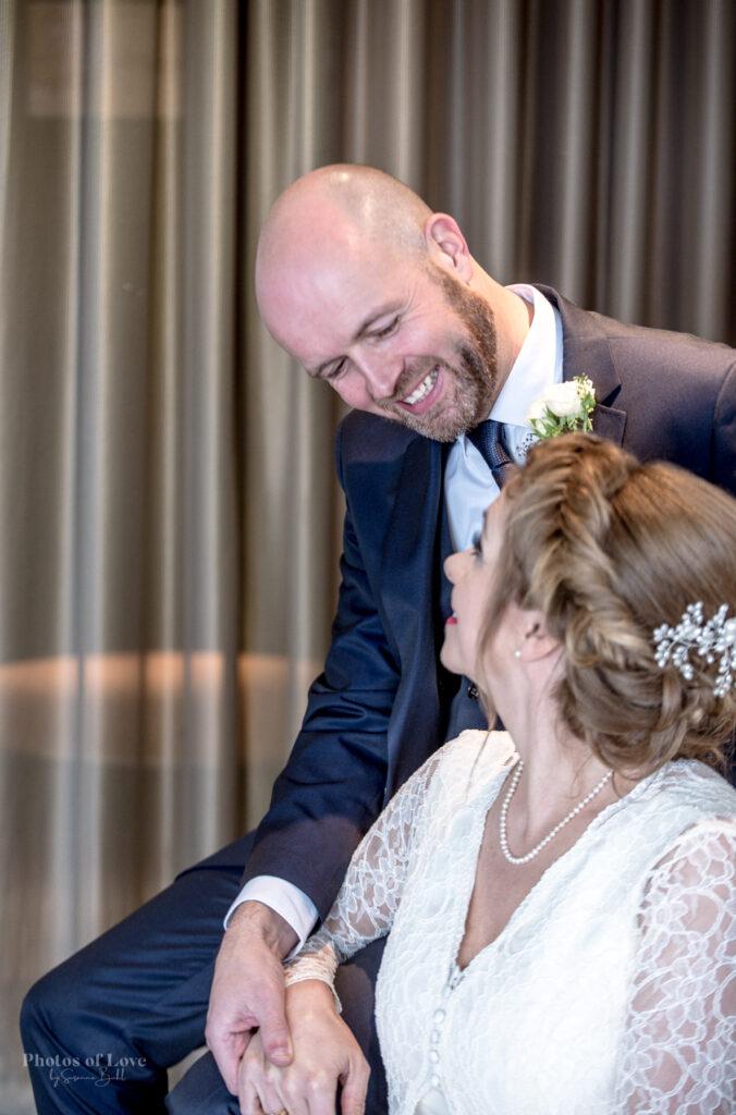 wedding photography Susanne Buhl-1359