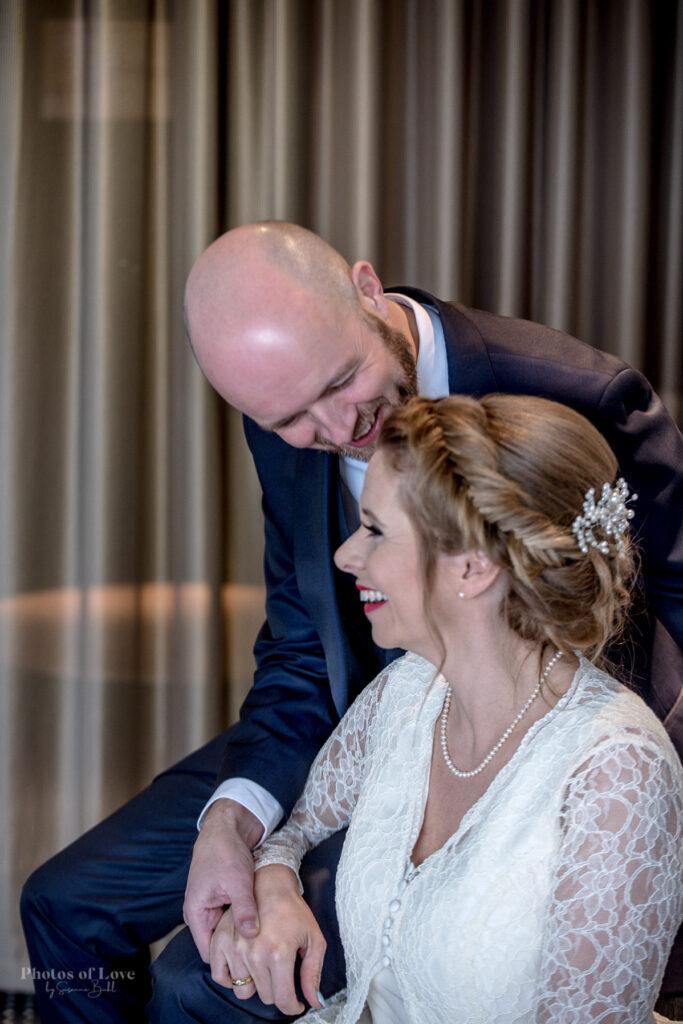 wedding photography Susanne Buhl-1368