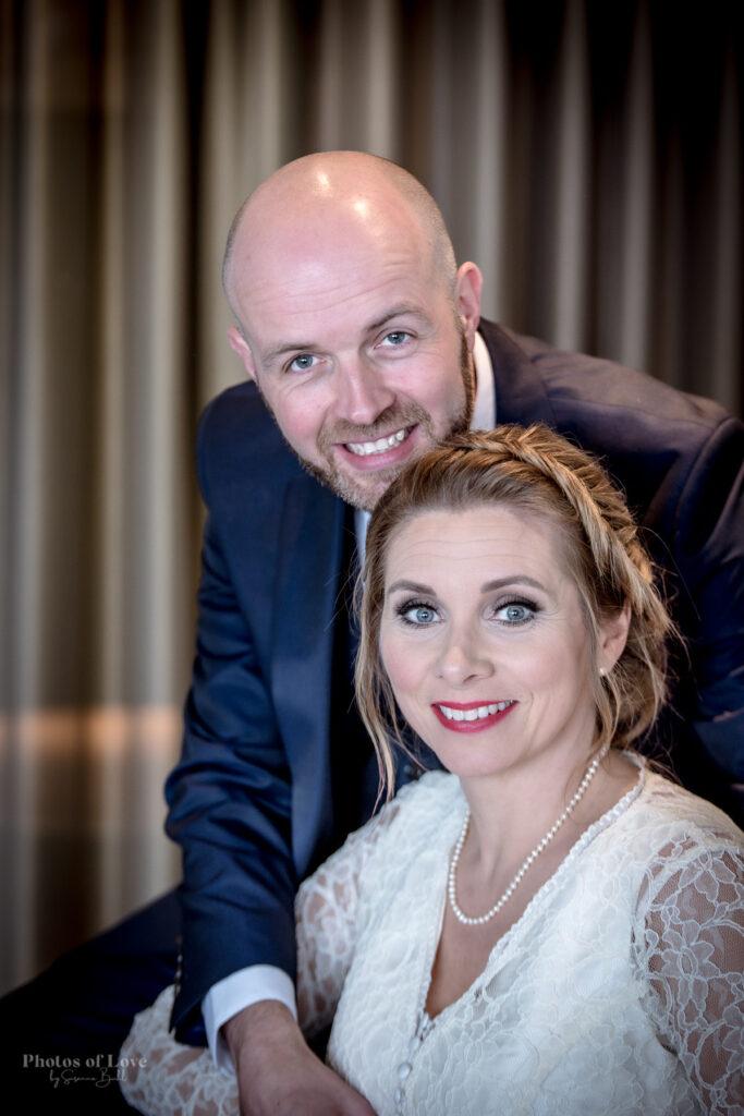 wedding photography Susanne Buhl-1373
