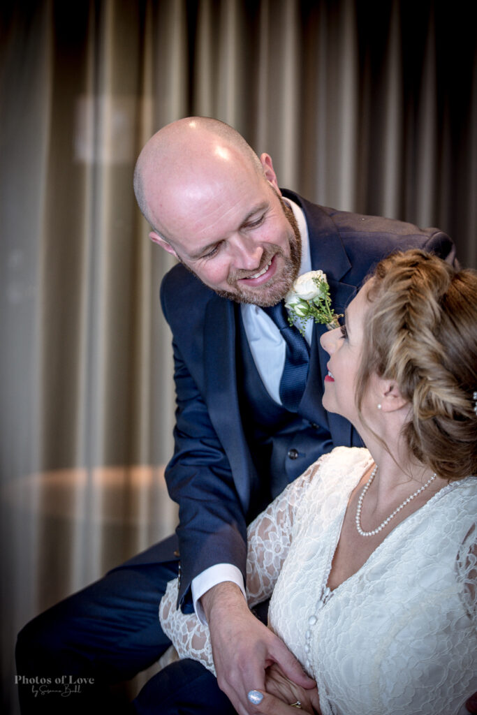 wedding photography Susanne Buhl-1378