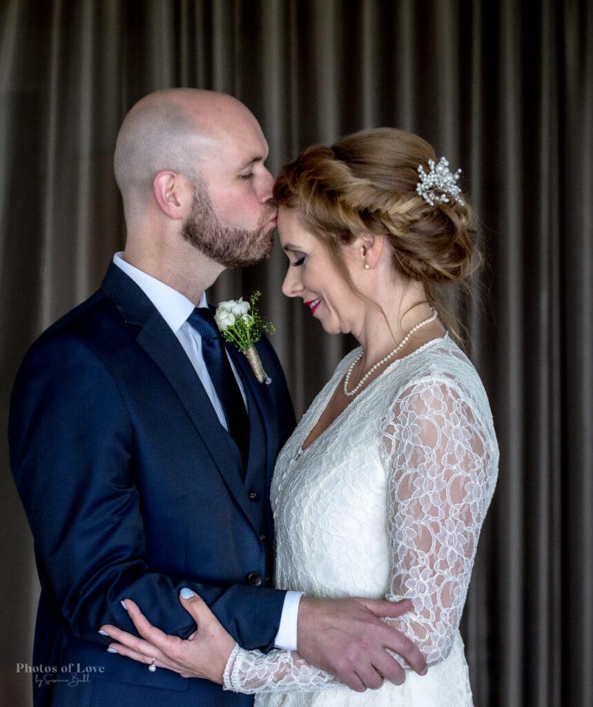 wedding photography Susanne Buhl-1394