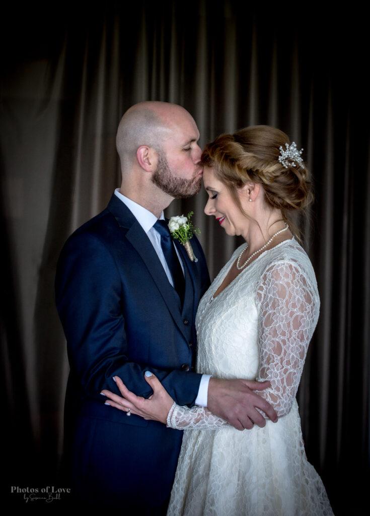 wedding photography Susanne Buhl-1395
