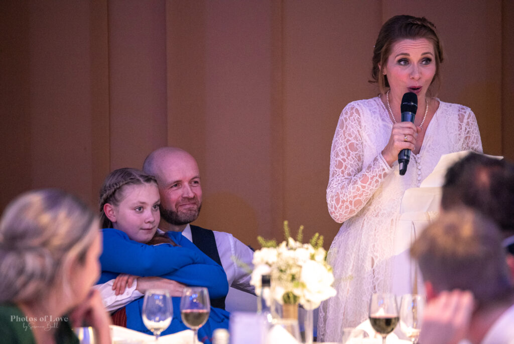 wedding photography Susanne Buhl-2066