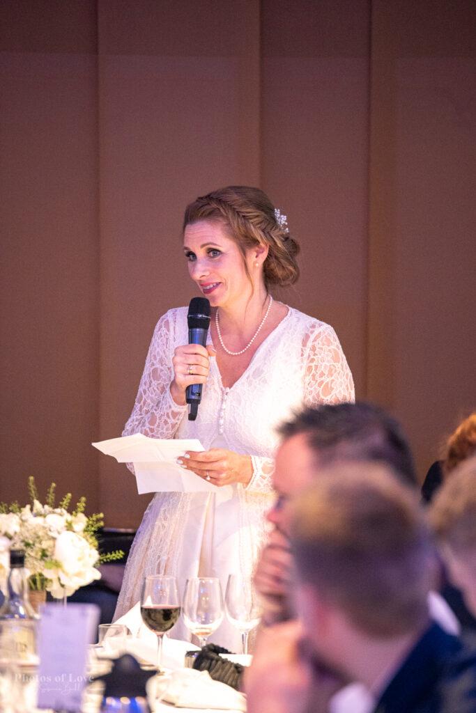 wedding photography Susanne Buhl-2082