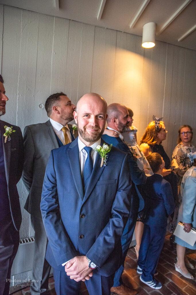 wedding photography Susanne Buhl-8044