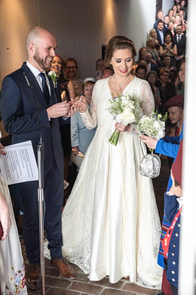 wedding photography Susanne Buhl-8101