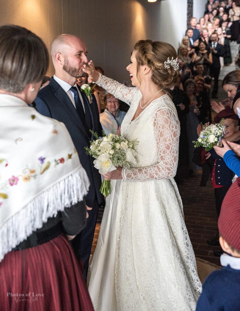 wedding photography Susanne Buhl-8109