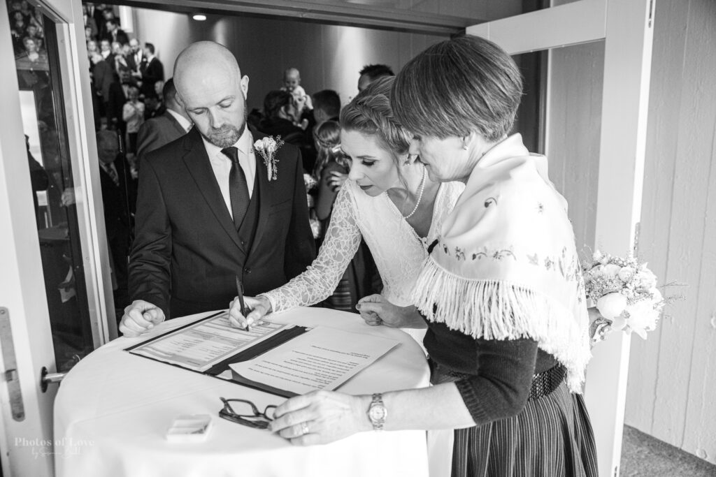 wedding photography Susanne Buhl-8116