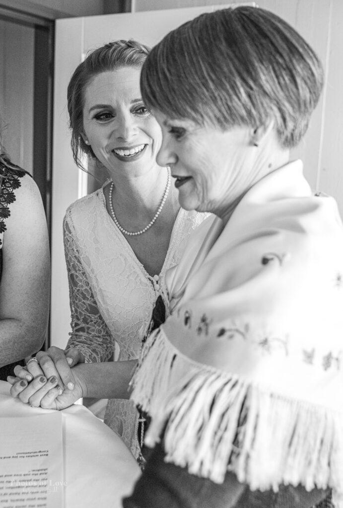 wedding photography Susanne Buhl-8128