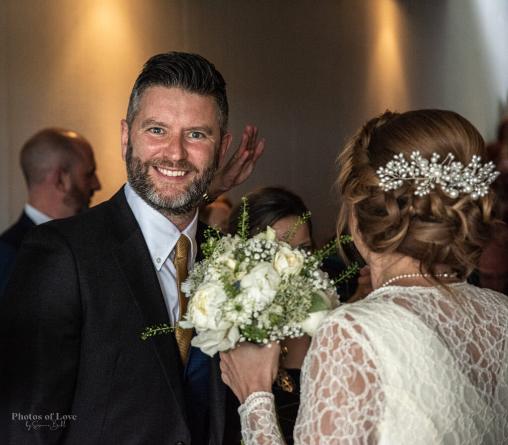 wedding photography Susanne Buhl-8143
