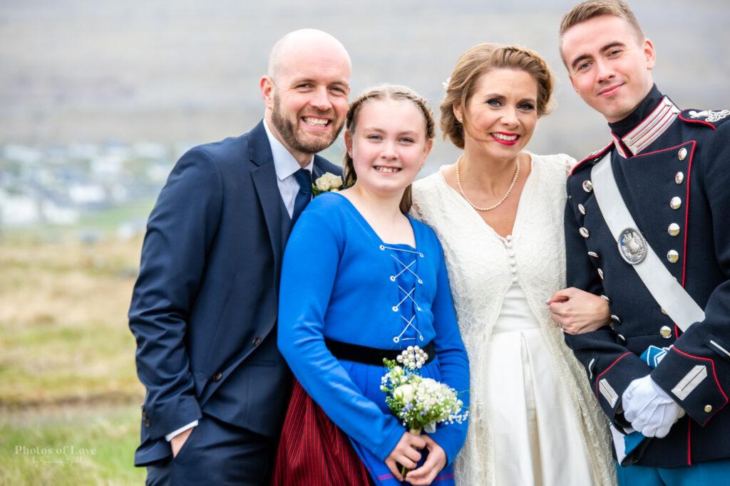 wedding photography Susanne Buhl-8300