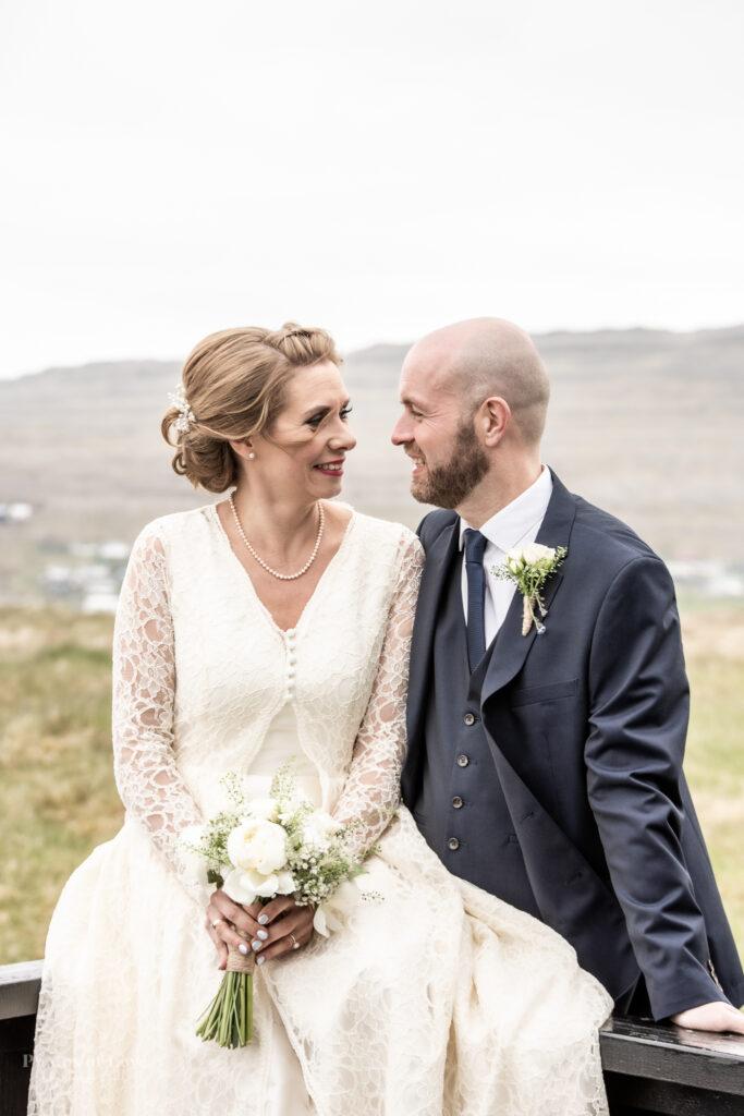 wedding photography Susanne Buhl-8321