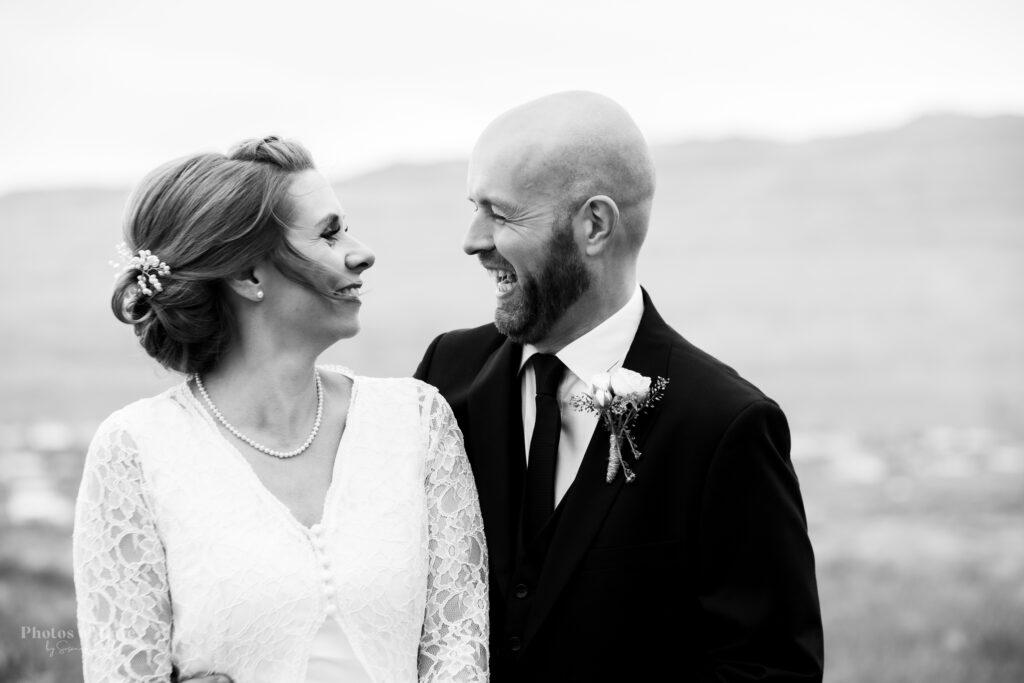 wedding photography Susanne Buhl-8341