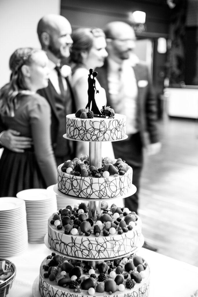 wedding photography Susanne Buhl-8403