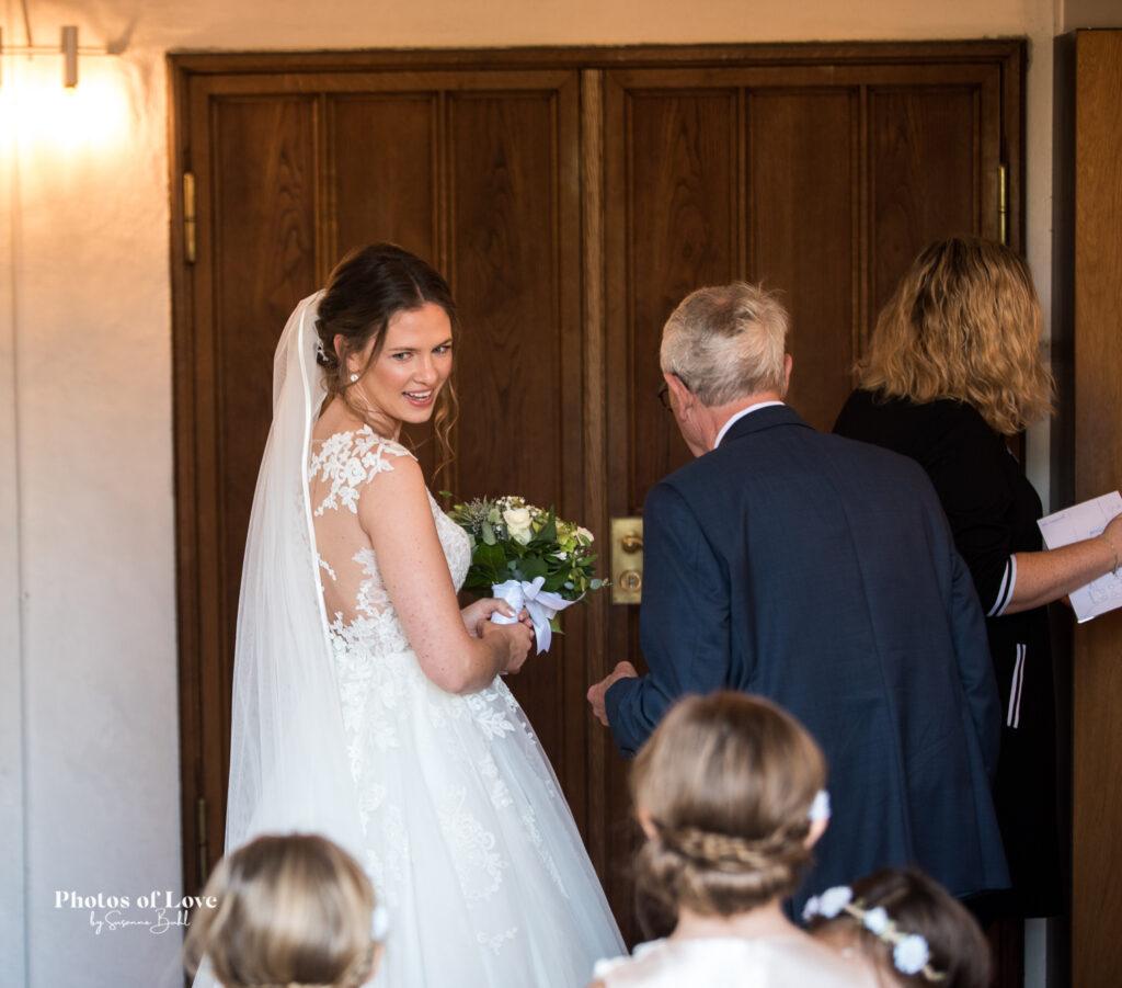 Bryllupsfotograf susanne buhl www.photosoflove.dk-0031333