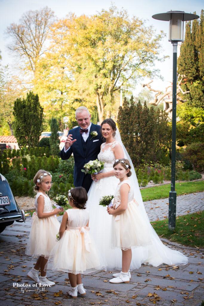 Bryllupsfotograf susanne buhl www.photosoflove.dk-0031558