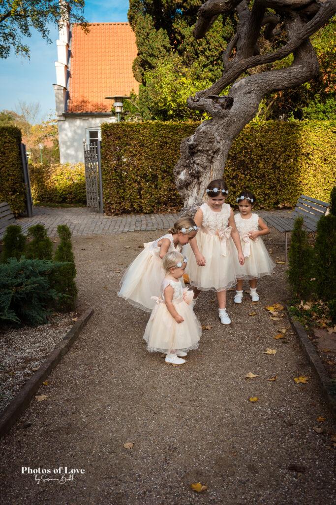 Bryllupsfotograf susanne buhl www.photosoflove.dk-6640