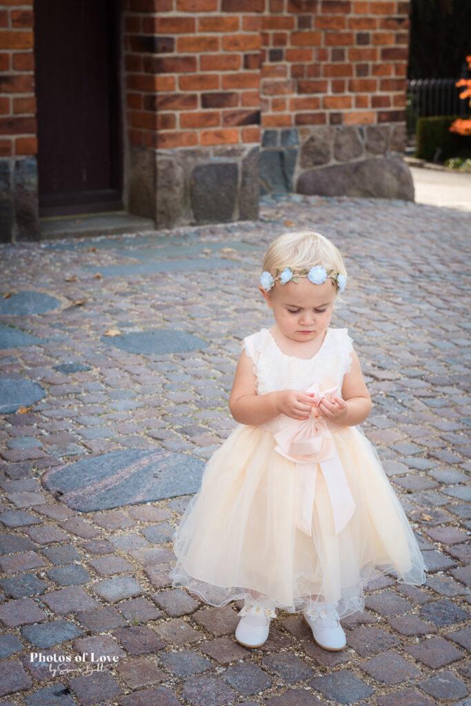 Bryllupsfotograf susanne buhl www.photosoflove.dk-6666