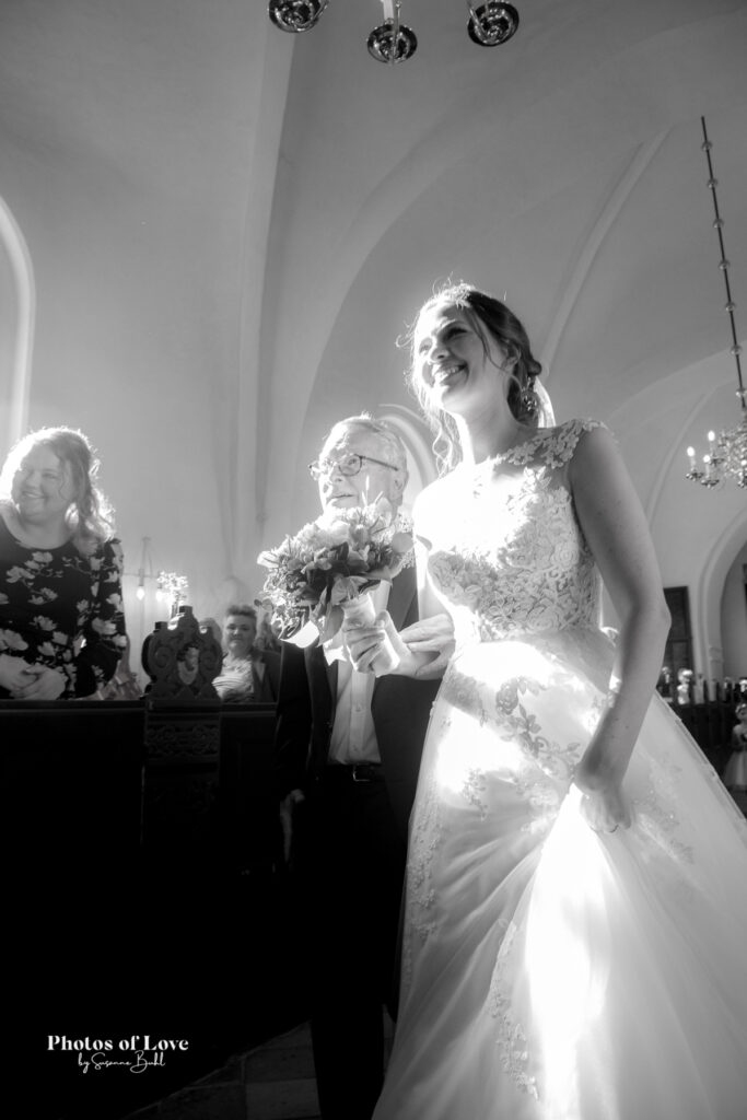 Bryllupsfotograf susanne buhl www.photosoflove.dk-6732