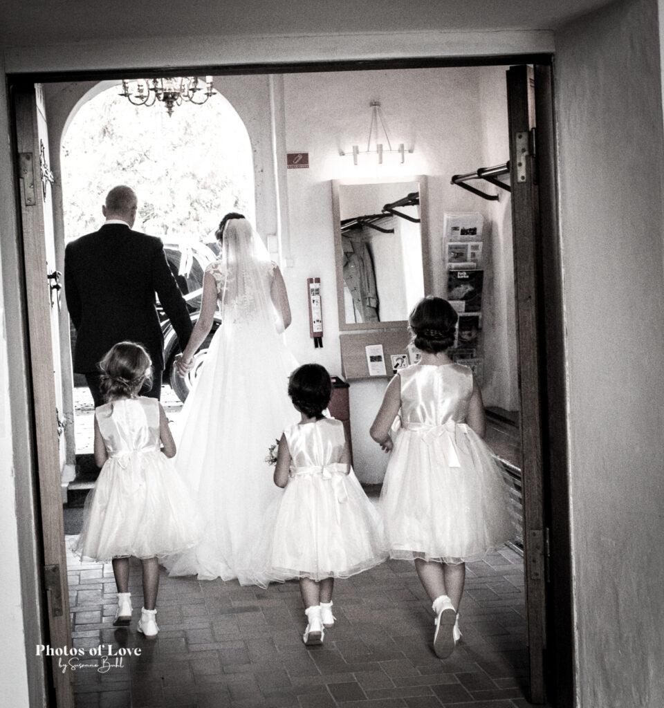 Bryllupsfotograf susanne buhl www.photosoflove.dk-6799