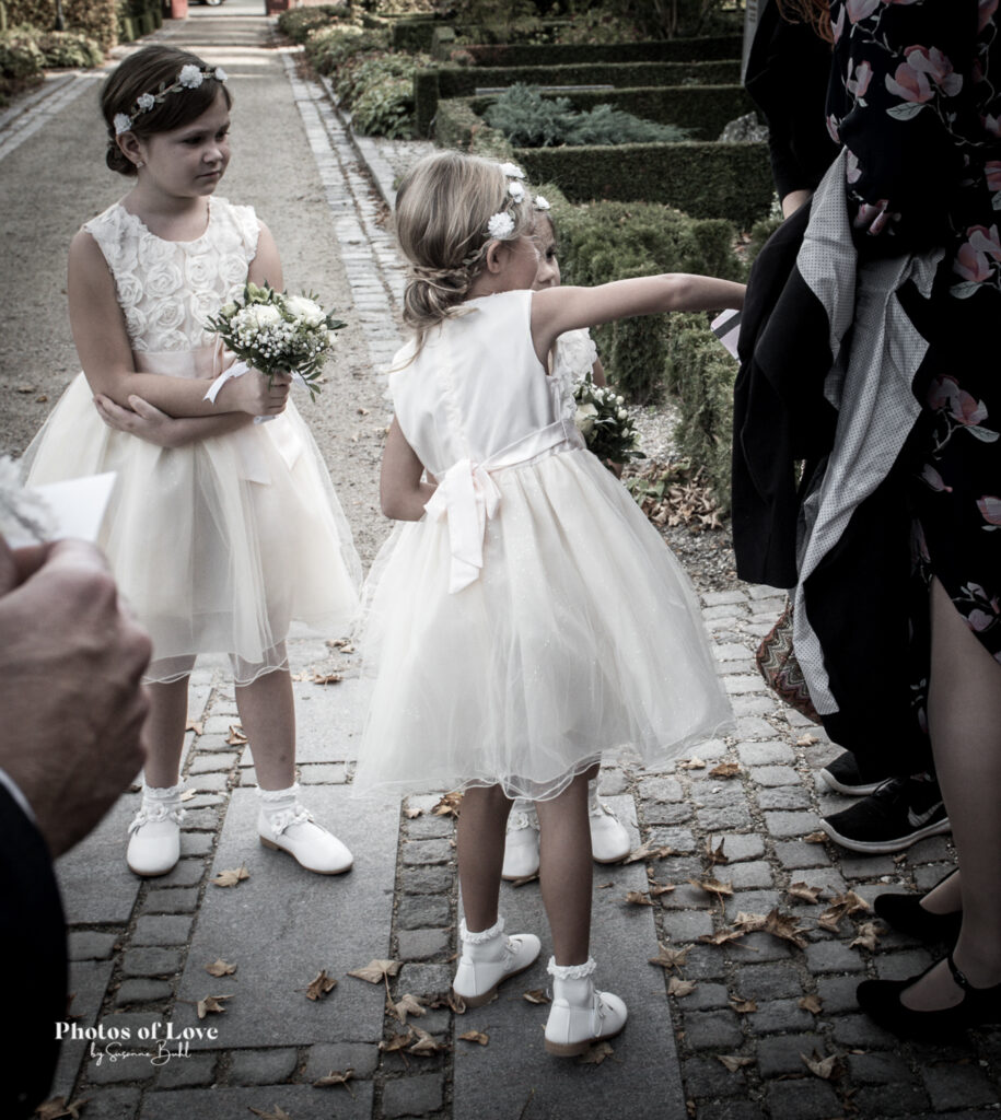Bryllupsfotograf susanne buhl www.photosoflove.dk-6816